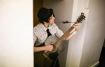 Школа музыки «Guitardo»