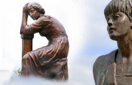 Бесплатная пешеходная экскурсия «Поварская и ее главные герои» от компании «Твоя Москва»
