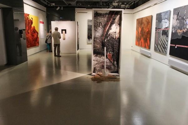 Музей «Эрарта»