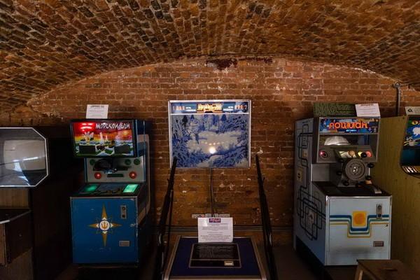 Скалолаз игровой автомат бесплатно