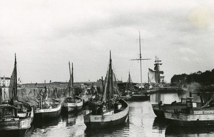 Выставка «Балтика – перекресток культур»