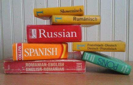 11 мест в Санкт-Петербурге, где можно изучать иностранные языки практически бесплатно