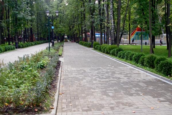 Памятник Бабушкину