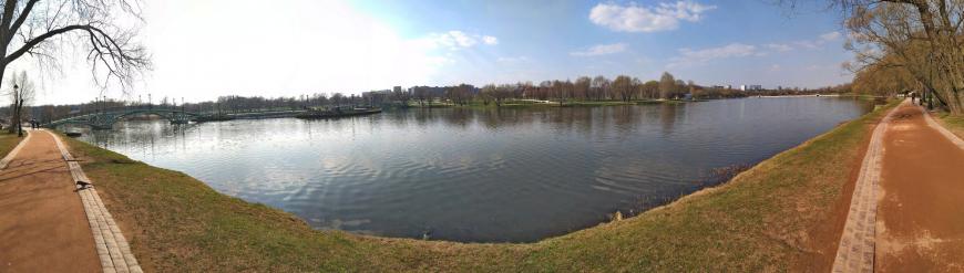 panorama-caricyno-7