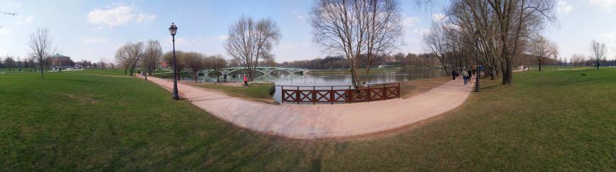 panorama-caricyno-8