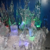 ice-gallery13