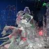 ice-gallery17