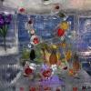 ice-gallery18