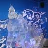 ice-gallery24