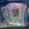 ice-gallery32