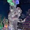 ice-gallery40