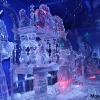 ice-gallery7