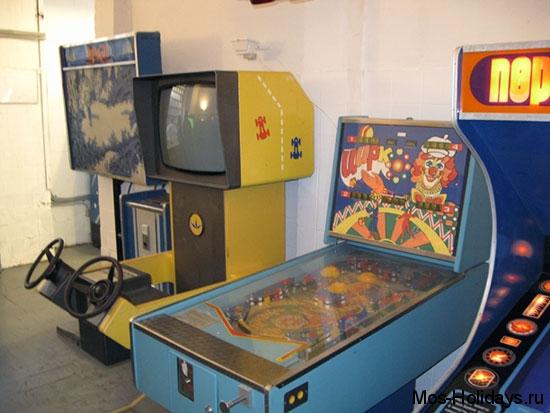 Игровые автоматы играть поросята бесплатно и без регистрации