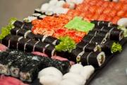 sushi-lover-19