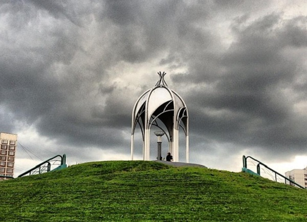 bratislavskij_park_4