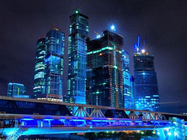 moskva-city-10mest