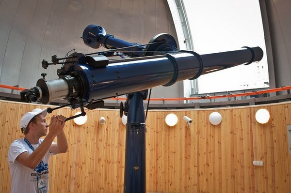 observatoriya-planetaria-1