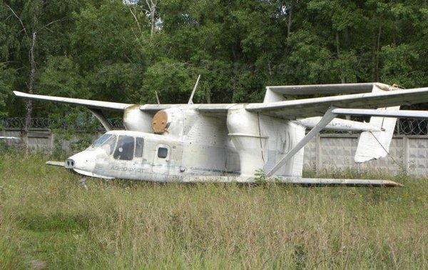 М-15-monino