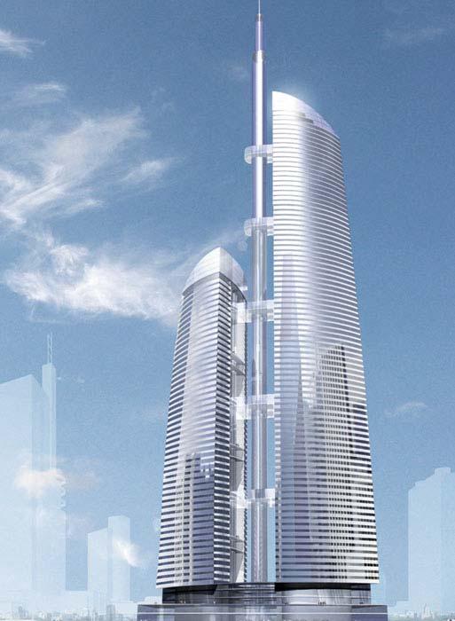 Башня «Федерация» в Москва-сити: адрес, смотровая площадка - Москва 2021