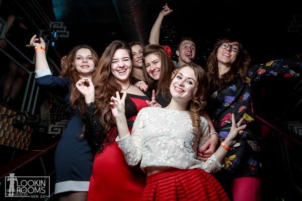 Лукин румс клуб официальный сайт москва ибица ночные клубы фото