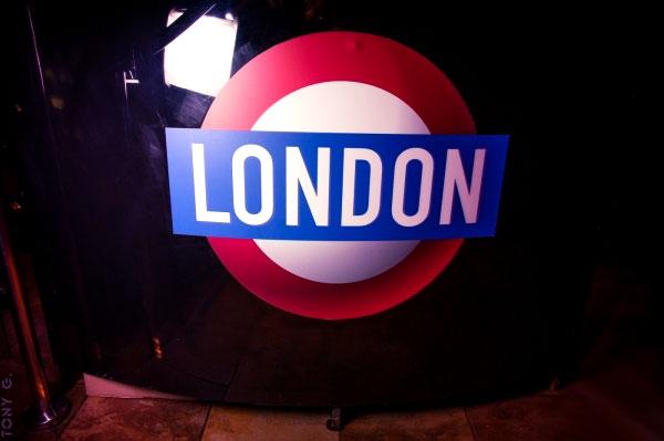 Ночной клуб london москвы калининград ночные клубы универсал