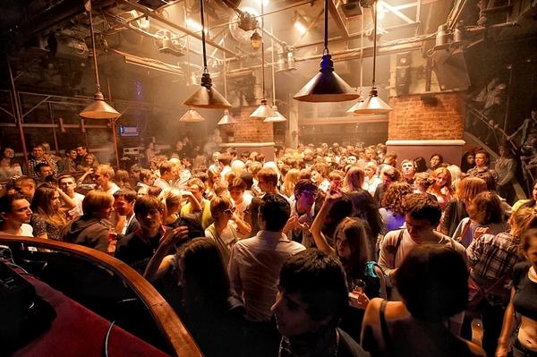 Клуб москва как дойти клуб ночной в москве