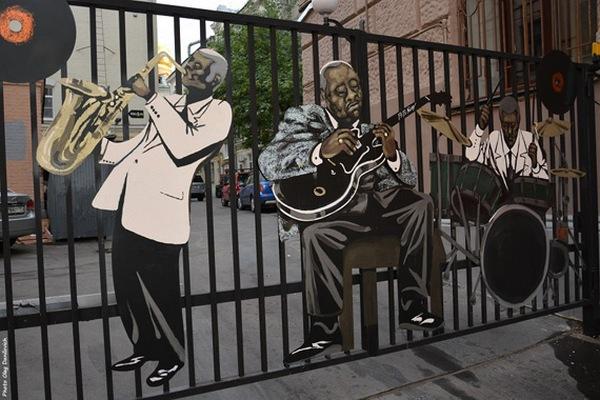 Bbking джаз клуб москва клуб на сегодня в москве каталог