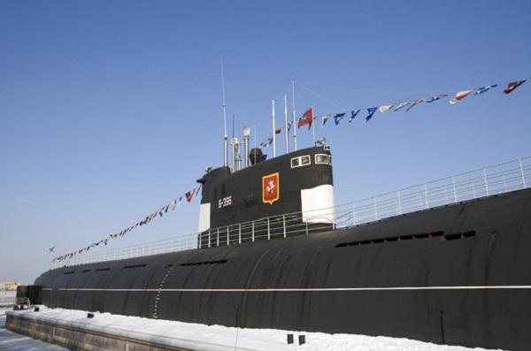 Клуб подводников в москве шотландский клуб москва