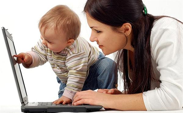 Запись в очередь в детский сад: подробная инструкция о том, как записать ребенка в очередь в детский сад и необходимые документы
