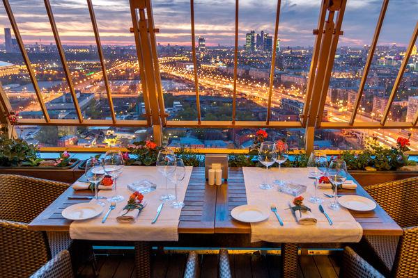 restoran_na_kryshe_moskvy2
