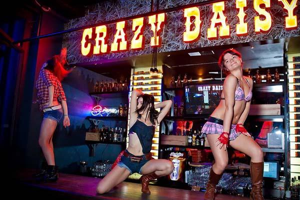 bar-crazy-daisy