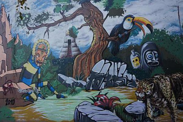 graffiti-na-temu-zhivoj-prirody1