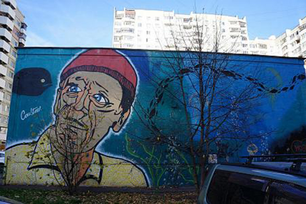 graffiti-na-temu-zhivoj-prirody2