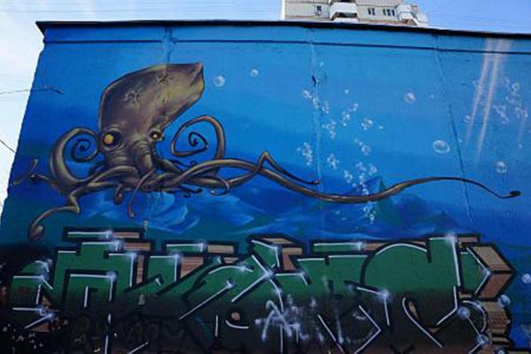 graffiti-na-temu-zhivoj-prirody4
