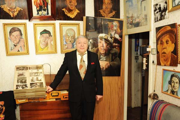muzej-trex-akterov