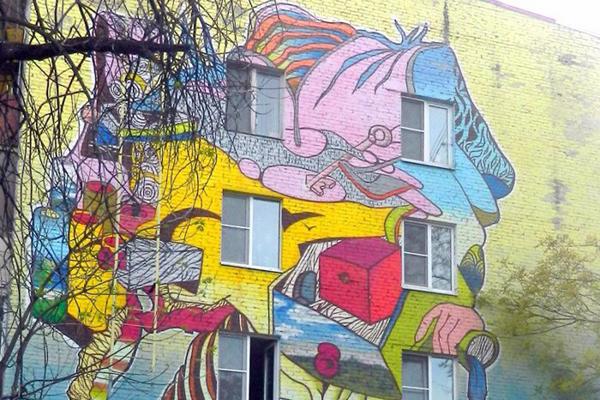 rajon-graffiti
