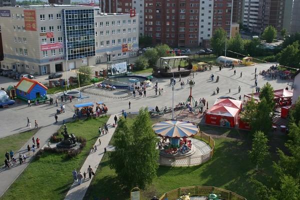 taganskij-park