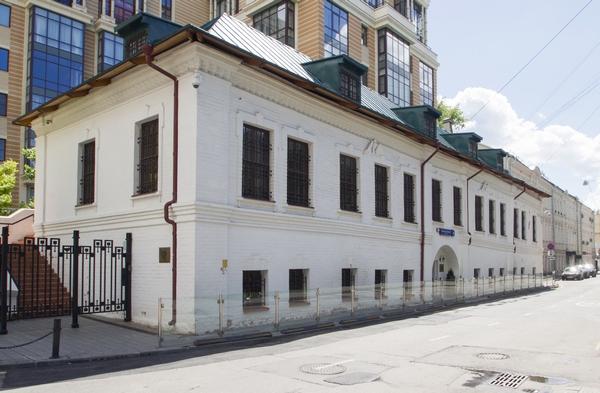 Адрес нумизматического клуба в москве клуб вертолет в москве