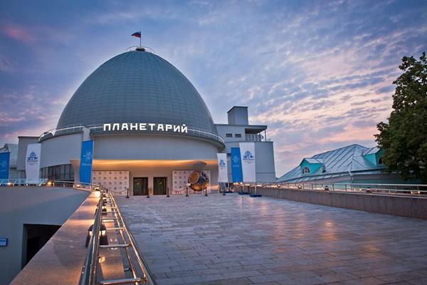 Самые красивые места России ( большая экскурсия + ФОТО ) | 400x600