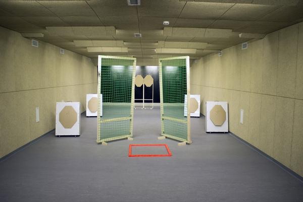гепард стрелковый клуб официальный сайт москва