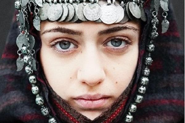 Фотовыставка «Сны об Армении»