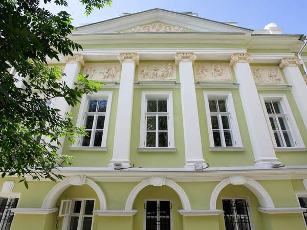 Москва — чайная столица России. Погрузиться в историю чайной культуры и торговли