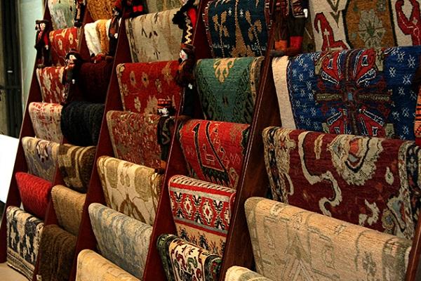 Фестиваль абхазской культуры «Апсны»