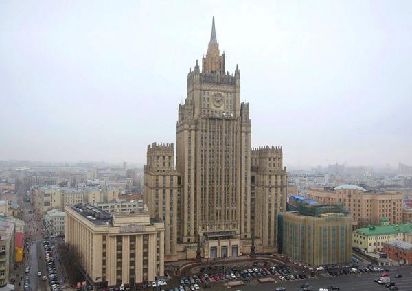 Бесплатная пешеходная экскурсия «Загадка Л.Н.Т» от компании «Твоя Москва»