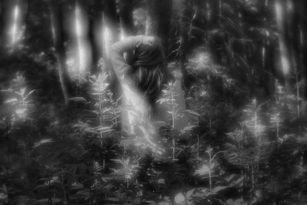 Фотовыставка «Магический реализм»