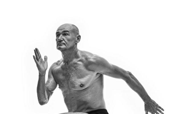 Выставка фотографий «Герои России, какими их не видел никто»