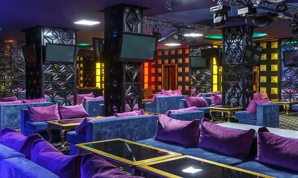 Караоке клуб в москве популярный ночные фотоотчеты с клубов москвы