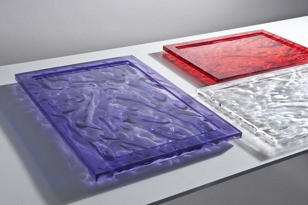 Выставка «Марио Беллини. Красота по-итальянски. Архитектура, дизайн и не только»