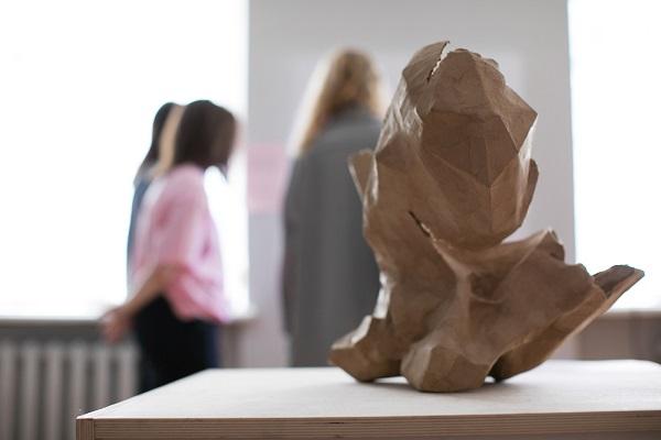 Международный фестиваль «Дни современного искусства / Days of Contemporary Art DOCA 2019»