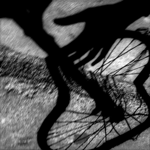 Выставка фотографий Альберто Гарсия-Аликса «Неистовый экспрессионизм»